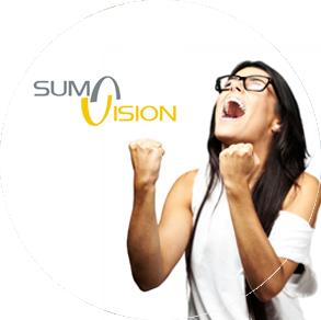 b0e4721990 Sumavision MySelf - Cione Grupo de Ópticas Portugal